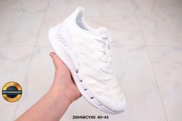 Giày Thể Thao Adidas Climacool Daily 2020, Mã Số BCM022