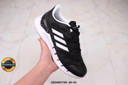 Giày Thể Thao Adidas Climacool Daily 2020, Mã Số BCM023