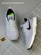 Giày Nike Air Zoom Pegasus 2020 cho nam, Mã số BCM024