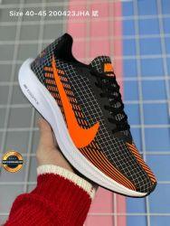 Giày Thể Thao nam Nike Zoom X 2020, Mã Số BCM026
