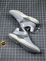 Giày thể thao Adidas AlphaBounce Beyond 2020, Mã số BCK001