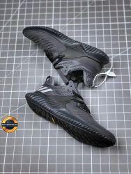Giày thể thao Adidas AlphaBounce Beyond 2020, Mã số BCK003
