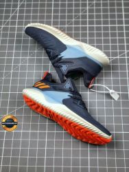 Giày thể thao Adidas AlphaBounce Beyond 2020, Mã số BCK004
