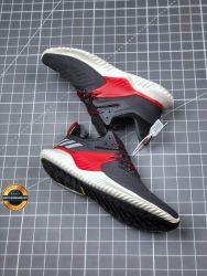 Giày thể thao Adidas AlphaBounce Beyond 2020, Mã số BCK005