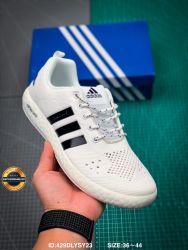 Giày chuyên chạy Adidas Climacool Boat 360, giày đôi, Mã BCK006