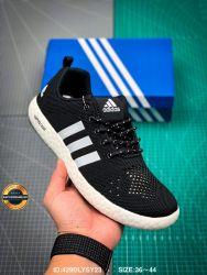 Giày chuyên chạy Adidas Climacool Boat 360, giày đôi, Mã BCK007