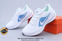 Giày thể thao Nike Air Zoom Pegasus 10, năm 2020. Mã BCK008