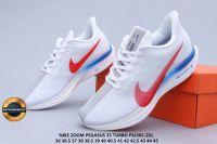 Giày thể thao Nike Air Zoom Pegasus 35, năm 2020. Mã BCK009