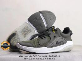 Giày Nike Joyride CC3 Sette 2020, Mã số BCM028