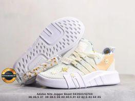 Giày Adidas EQT 2020, giày đôi Mã số BCM029