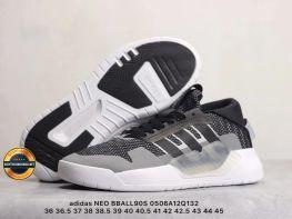 Giày Adidas NEO 2020, giày đôi Mã số BCM030