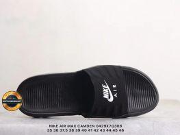 Dép Nike Camdel Slide 2020, dép cặp, dép đôi Mã số BCM033