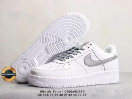 Giày thời trang Nike Air Force 1 - 2020, Mã BCM034