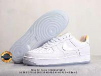 Giày Thời Trang Nike Air Force 1 - 2020, Mã BCM036