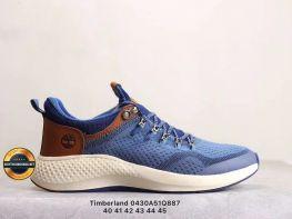Giày thể thao Timberland 2020, rất nhiều màu Mã BCM037