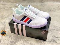 Giày đôi Adidas Climacool Boat 2020, Mã số BCK012