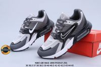 Giày thể thao Nike Air Max 2090 mới, giày đôi 2020, Mã BCK016
