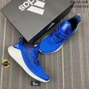 Mua giày thể thao Adidas nam nữ uy tín, chất lượng