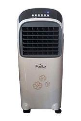 Quạt điều hòa Fusibo FB-EL110