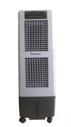 Quạt điều hòa 2 tầng Panasonic
