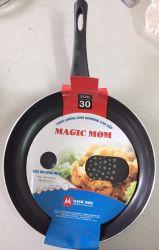 Chảo chống dính Magic Mom siêu bền size 30cm