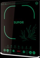 Bếp điện từ Supor SDHCB11TVN-YL