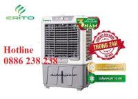 Quạt điều hòa Erito 45 Lít EAC8500