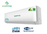 Điều hòa Erito Inverter 12000 BTU một chiều