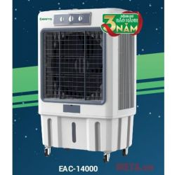 Quạt điều hòa Erito 90 lít EAC14000