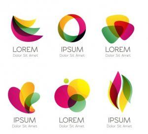 Xu hướng thiết kế logo cho năm 2018