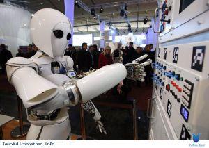 10 quốc gia có nền khoa học kỹ thuật tiên tiến nhất thế giới