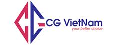 CG VN