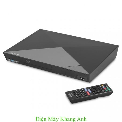 Đầu đĩa Blu-ray Disc™ BDP-S5200
