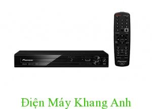 Đầu đĩa DVD Pioneer DV-2242