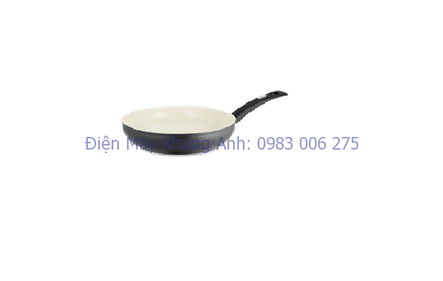 Chảo chống dính Berndes Sautepan Smart 28cm