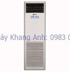 Điều hòa Trane MCV090BB/TTA100RD