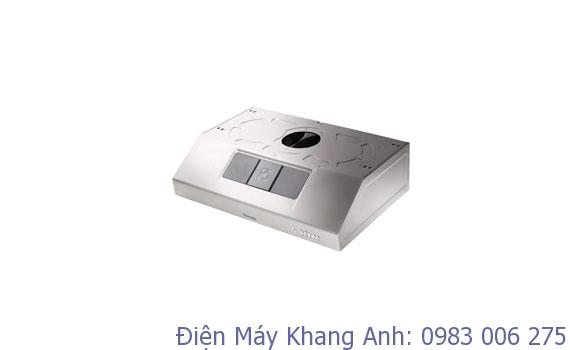 HÚT KHÓI ELECTROLUX EFT7516X
