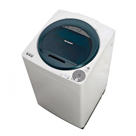 Máy giặt Sharp ES-U78GV-G