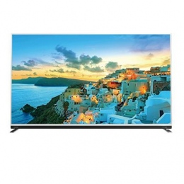 Smart Tivi Toshiba 49U9750VN (49 inch, Ultra HD 4K, Android 6.0 )