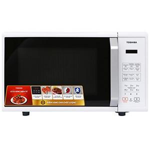 Lò vi sóng Toshiba ER-SS23(W)VN 23 Lít