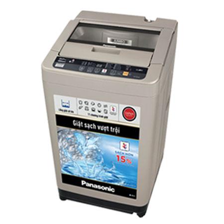 Máy Giặt PANASONIC 9.0 Kg NA-F90VS9DRV
