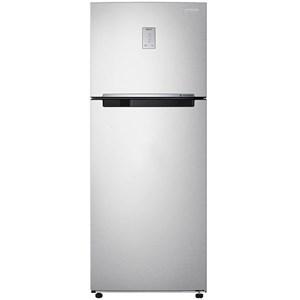 Tủ lạnh Samsung 442 lít RT43H5231SL/SV