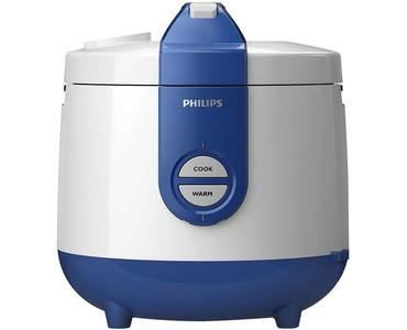 Nồi cơm điện Philips 2 lít HD3119