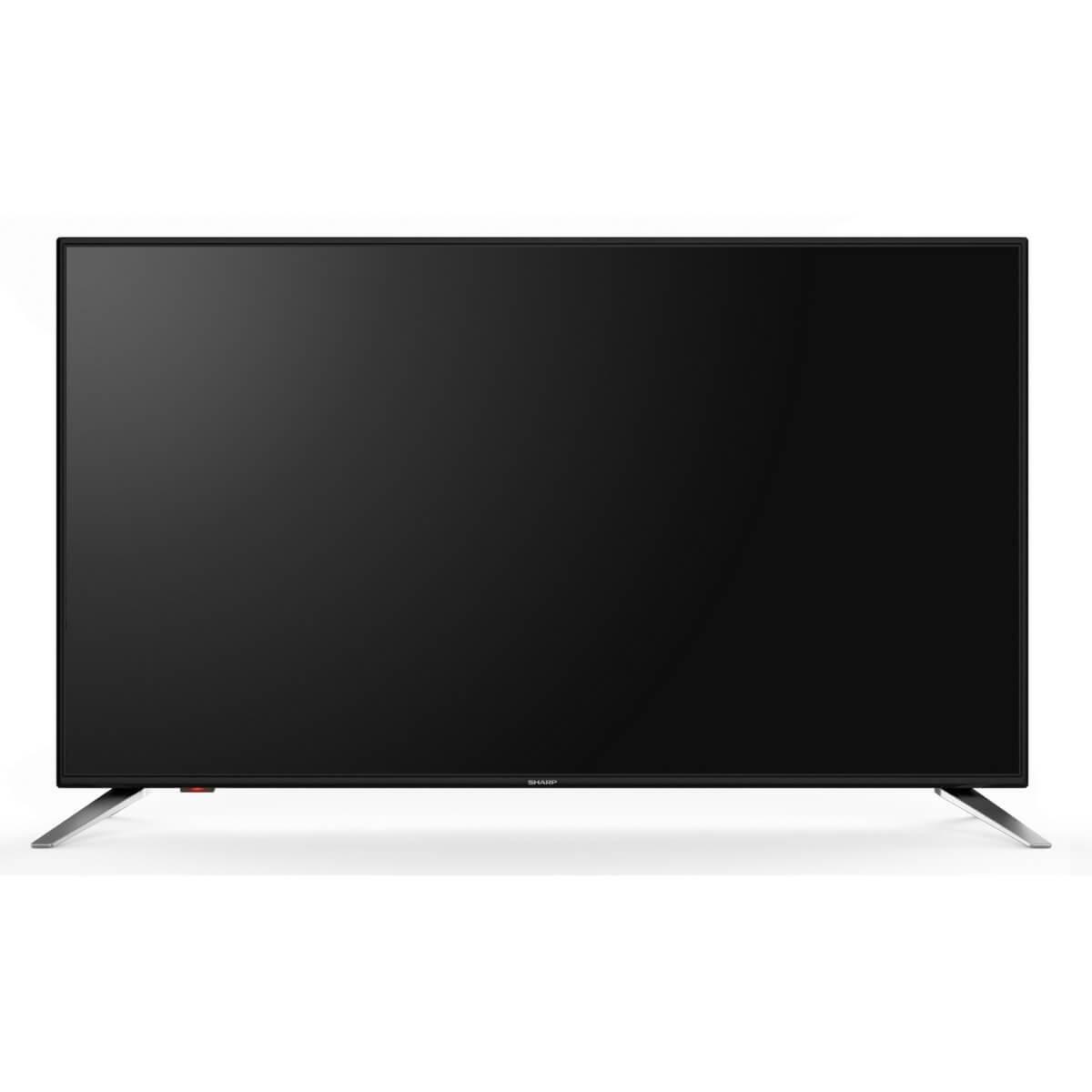 TV SHARP FHD LED 2T-C45AE1X