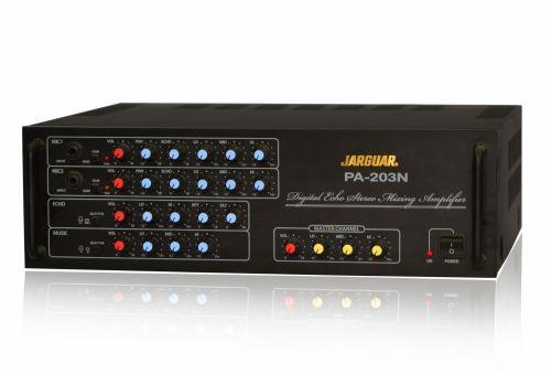 Amply Jarguar PA-203N