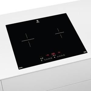 Bếp từ đôi Electrolux EHI7260BA