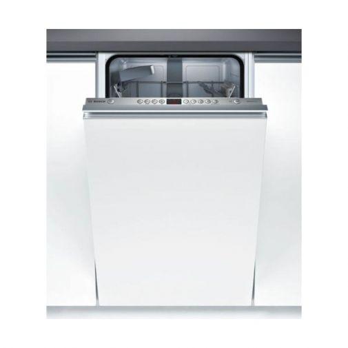 Máy rửa bát âm tủ BOSCH SPV44CX00E