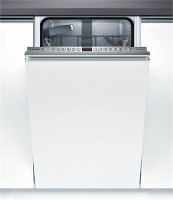 Máy rửa bát Bosch SPV46MX00E