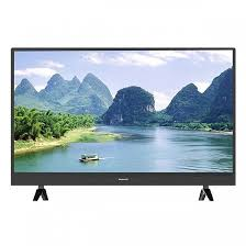 Tivi Skyworth 43 inch Full HD 43S3