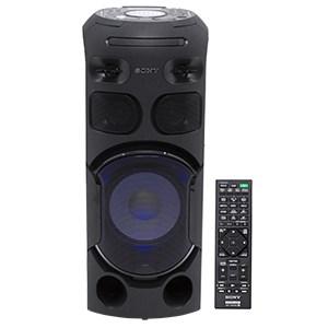 Hệ thống âm thanh công suất lớn V41D